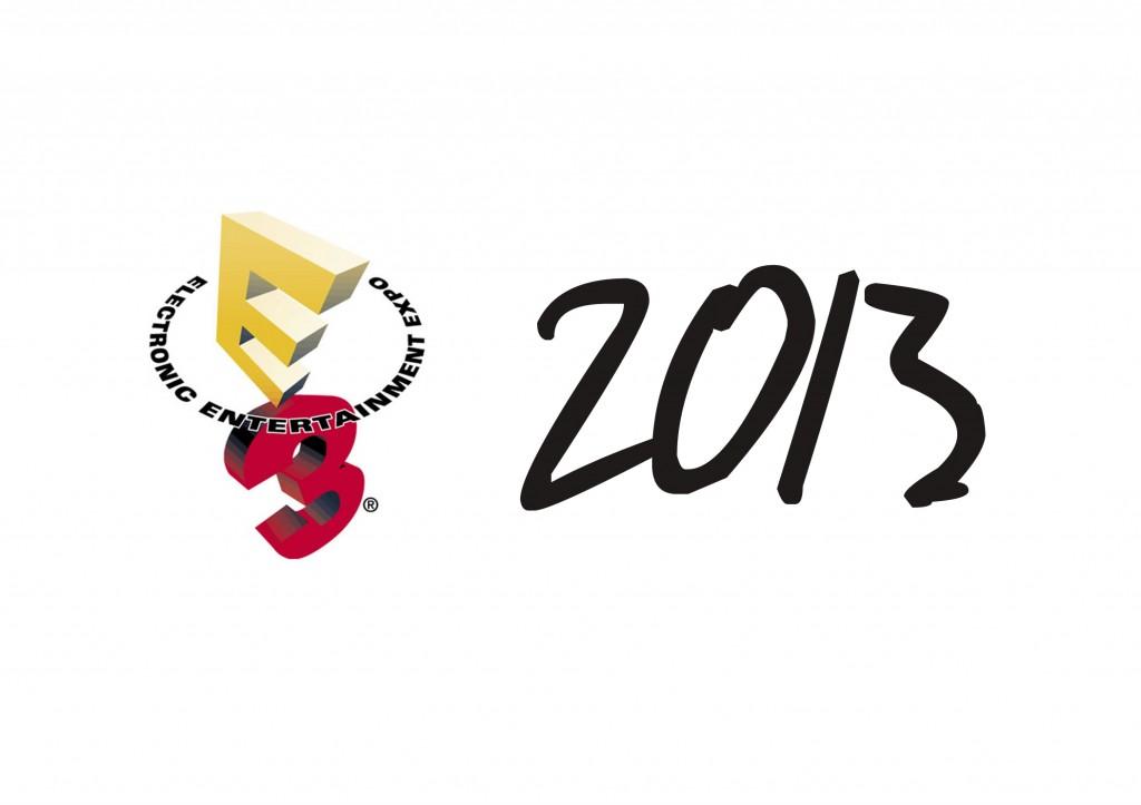 E3-2013_1361851154