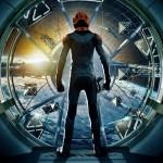 New Ender's Game Trailer Revealed