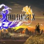 The Lastest News Surrounding Final Fantasy X/X-2 for PS3