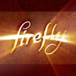 Firefly – Ranking The Episodes