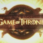 Game Of Thrones Episode 8 Review: Second Sons