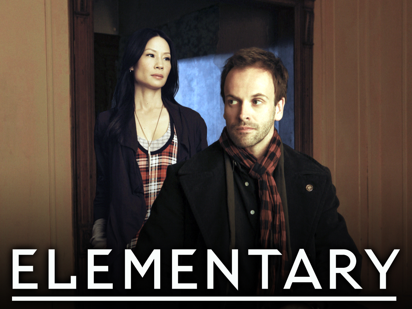 Elementary Season Finale Review:  Is Far More Advanced