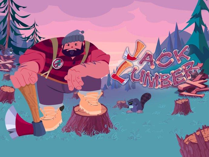 Jack-Lumber-1