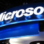 Microsoft Applies for a New Achievements Patent