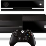 Could The Xbox One Be Released The Start Of November 2013?