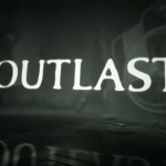 Outlast: An Interview With Red Barrels