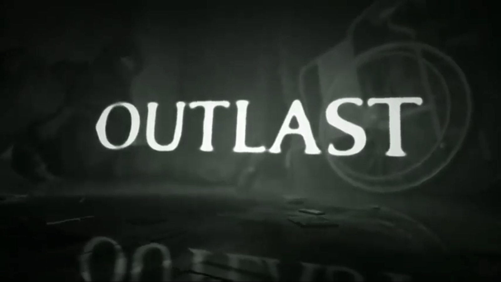 Surviving in Outlast is Easier Than You Think