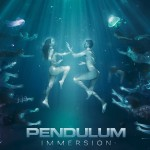 Gaming Soundtrack #1 – Pendulum – Immersion