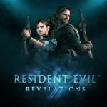 Resident Evil: Revelations Review:  Shows Us the Light