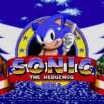 Sonic The Hedgehog Becomes SEGA's Android Debut Game