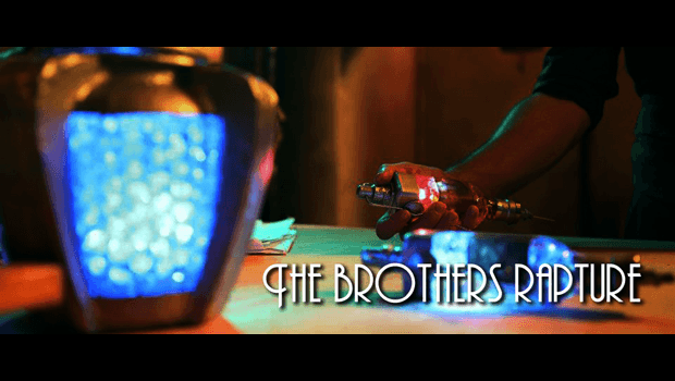The_Brothers_Rapture