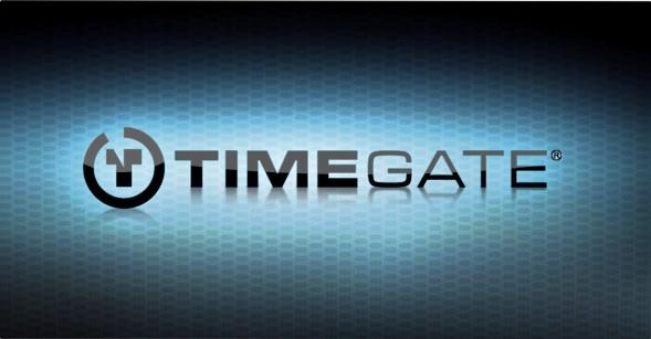 TimeGate-Studios