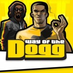 Way of the Dogg Review: Sadly Lost Its Way