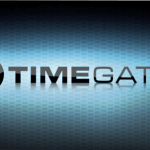 TimeGate Studios Files For Bankruptcy