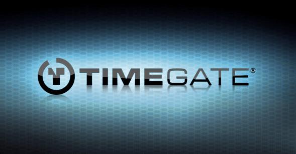 TimeGate Studios Files For Bankruptcy