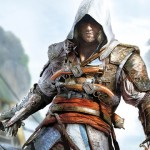 Assassin's Creed IV Director Discusses an Overall Ending for the Series