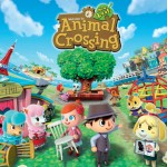 Animal Crossing: New Leaf Helps Raise Nintendo's Stock