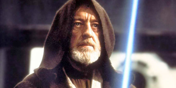 Top 10 Lightsabers In Star Wars
