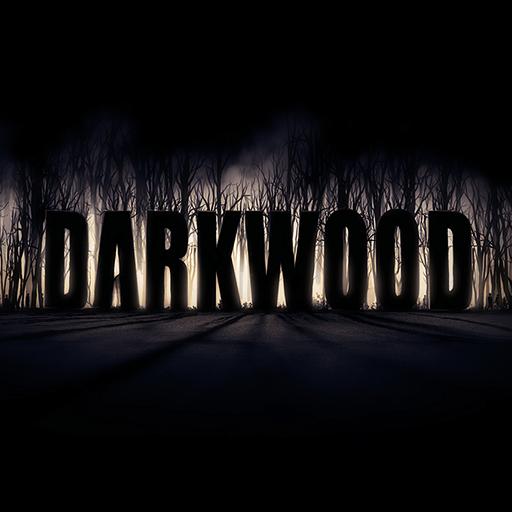 darkwood logo