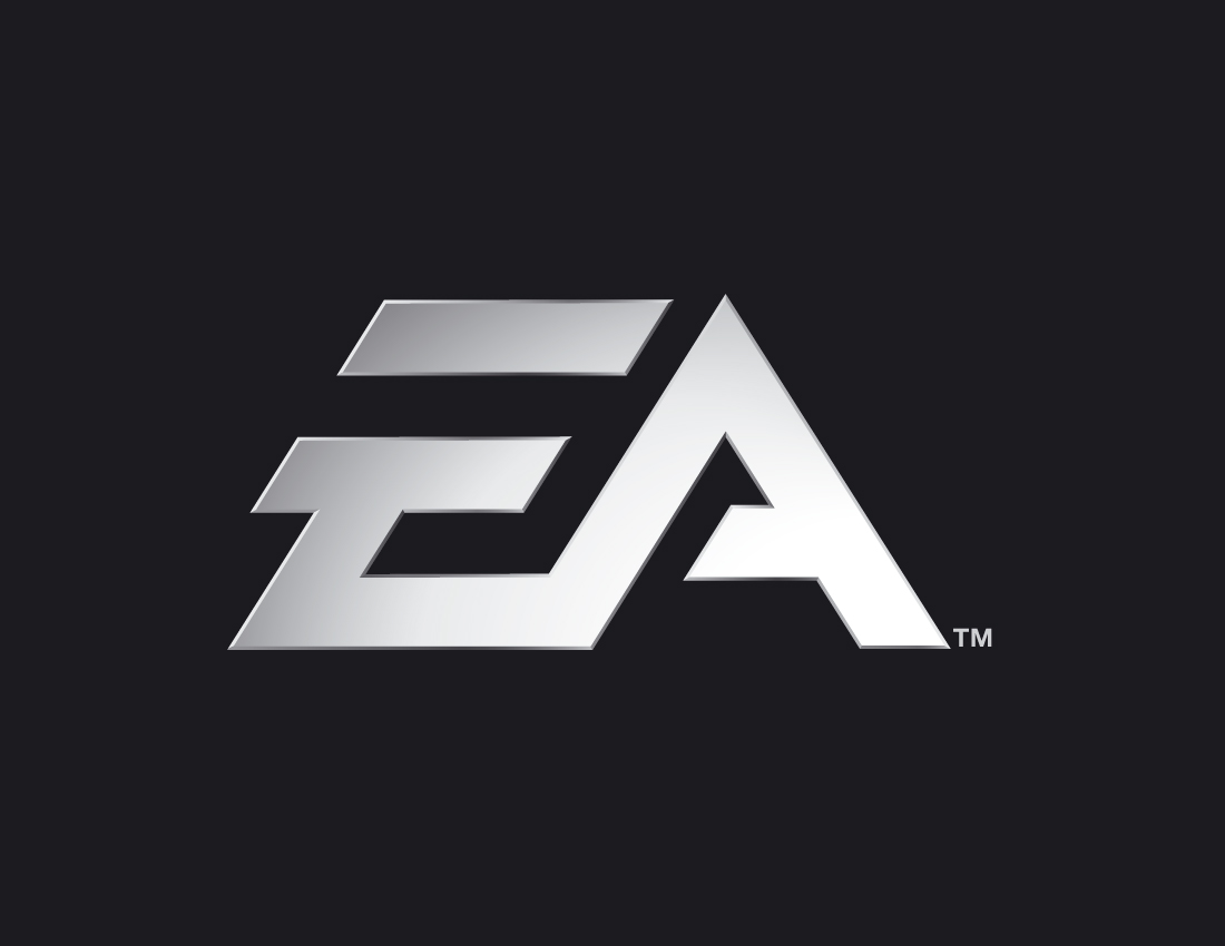 Electronic Arts Releasing 11 Titles In As Many Months