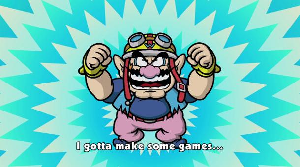 game-wario-image-1