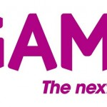 GAME Gets Set To Launch a Range of DVD and Blu Ray Titles
