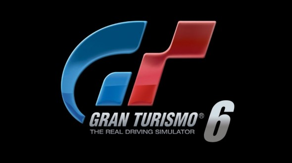 Gran Turismo 6 Announced by Sony