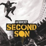inFamous: Second Son Details Revealed