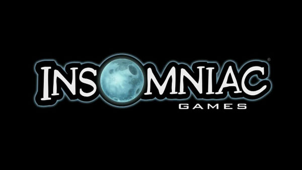 EA and Insomniac: The Risks of Siding With a Behemoth