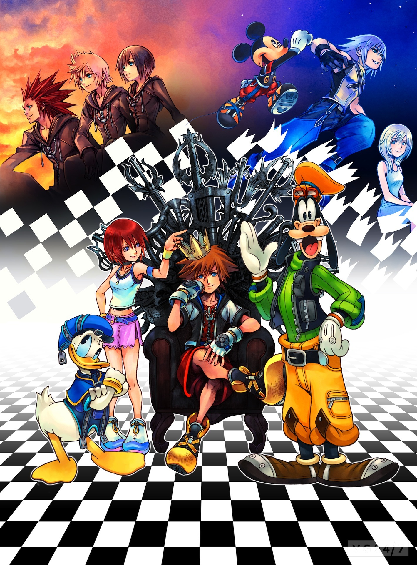 kingdom_hearts_hd_1_5_remix_6