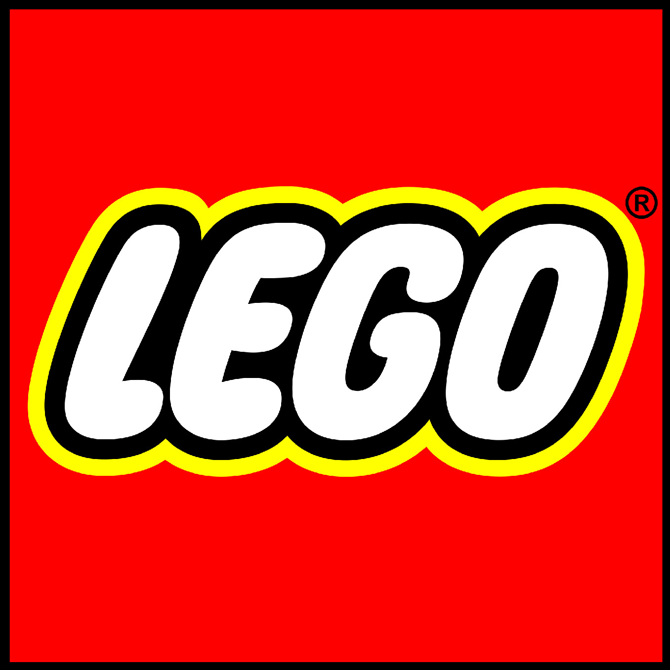 Lego is Working With Sony to Compete With the Growing Games Industry