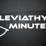 Leviathyn Minute Rush Hour 01/03/2014
