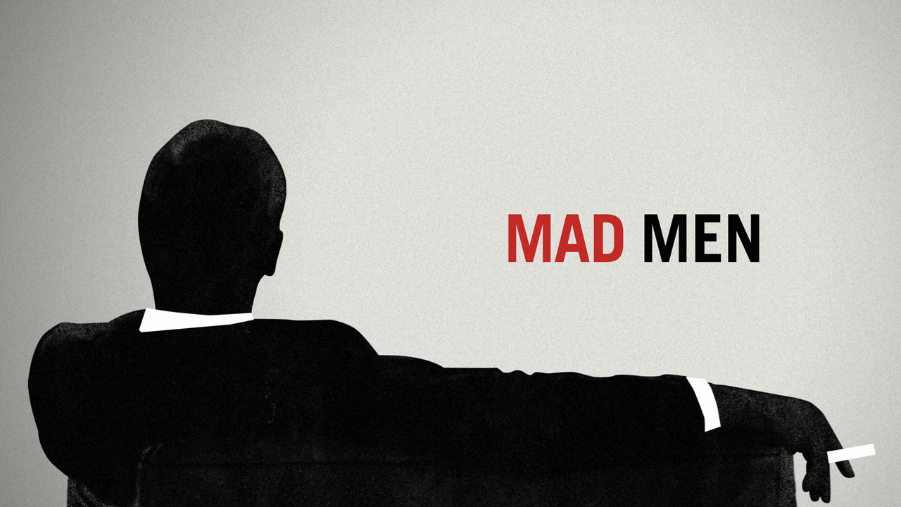 Mad Men Season 6 Finale and Season Review