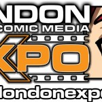 What Can You Expect To Find At May's London MCM Expo?