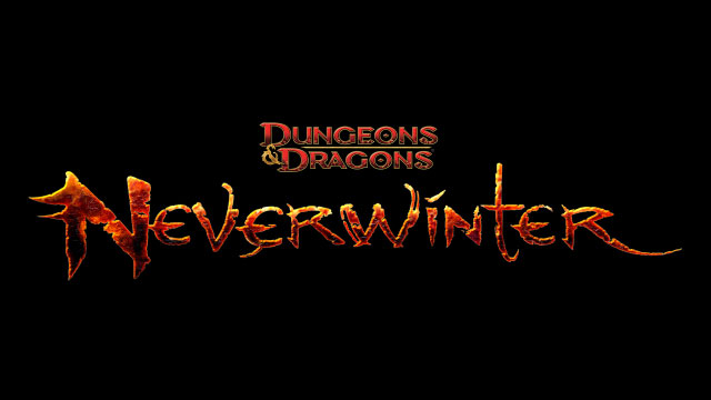 Neverwinter Review: Levels 1-25