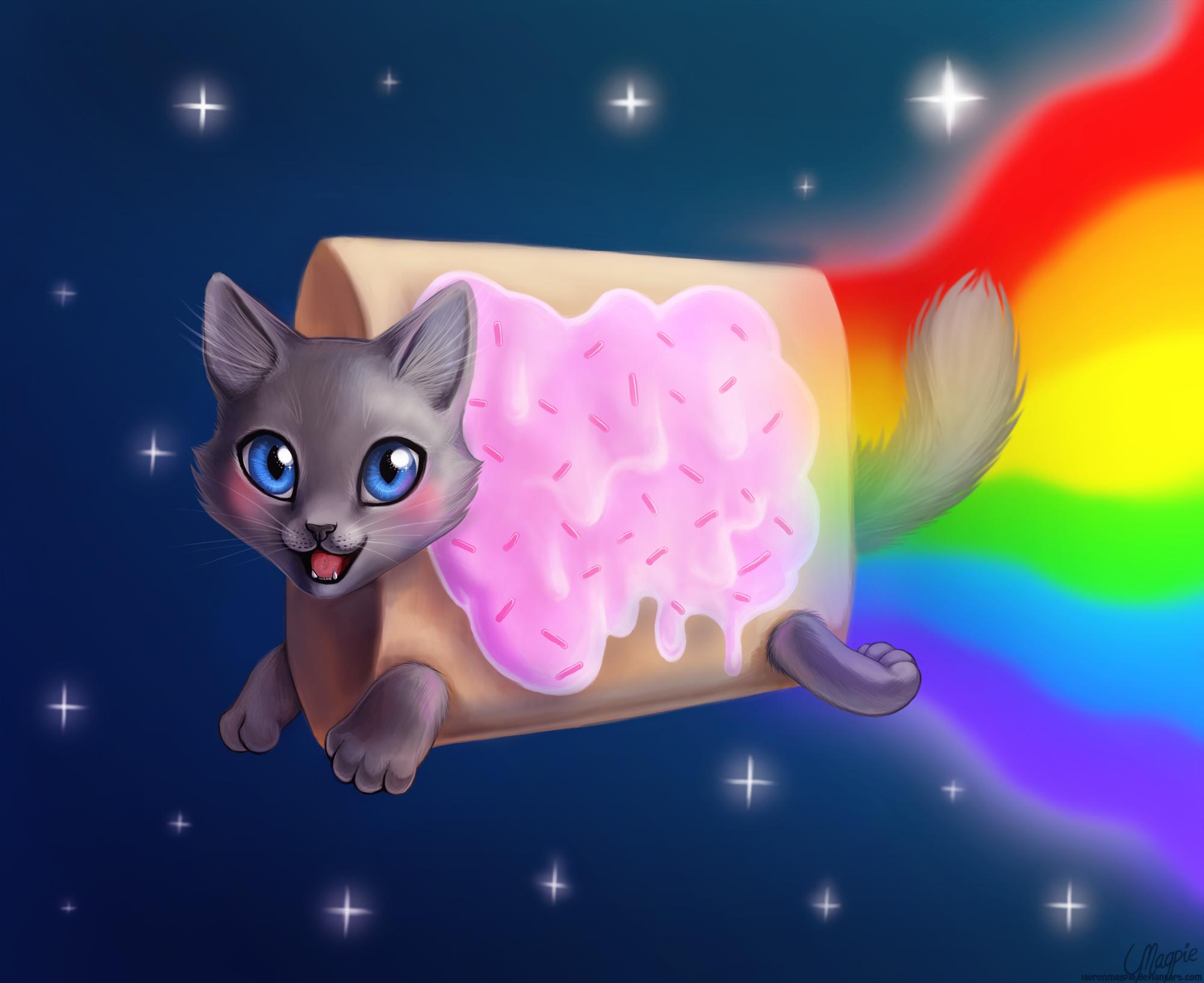 Keyboard Cat Meme Creator Suing Scribblenauts Creators