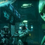 Report: Prey 2 May Be in the Hands of Arkane Studios Now