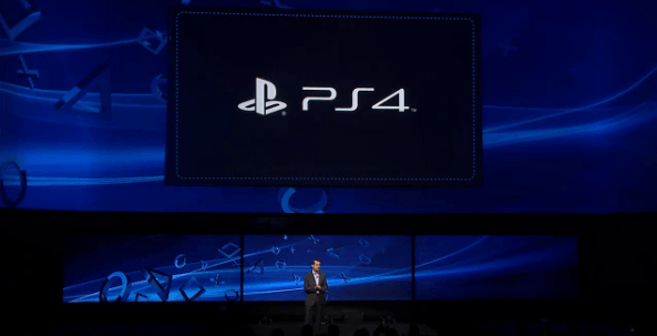 What's the Reason for Sony's Indie Game Push?