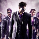Where Can Saints Row Go From Here?