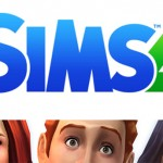 At Least 1 More Expansion Slated For The Sims 3 After Island Paradise