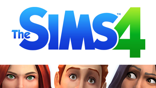 Why I Wouldn't Buy The Sims 4