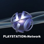 Playstation Network Is Back Online (Until The Next Attack)