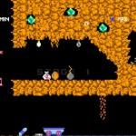5 Things In Games That Terrified Us As Kids