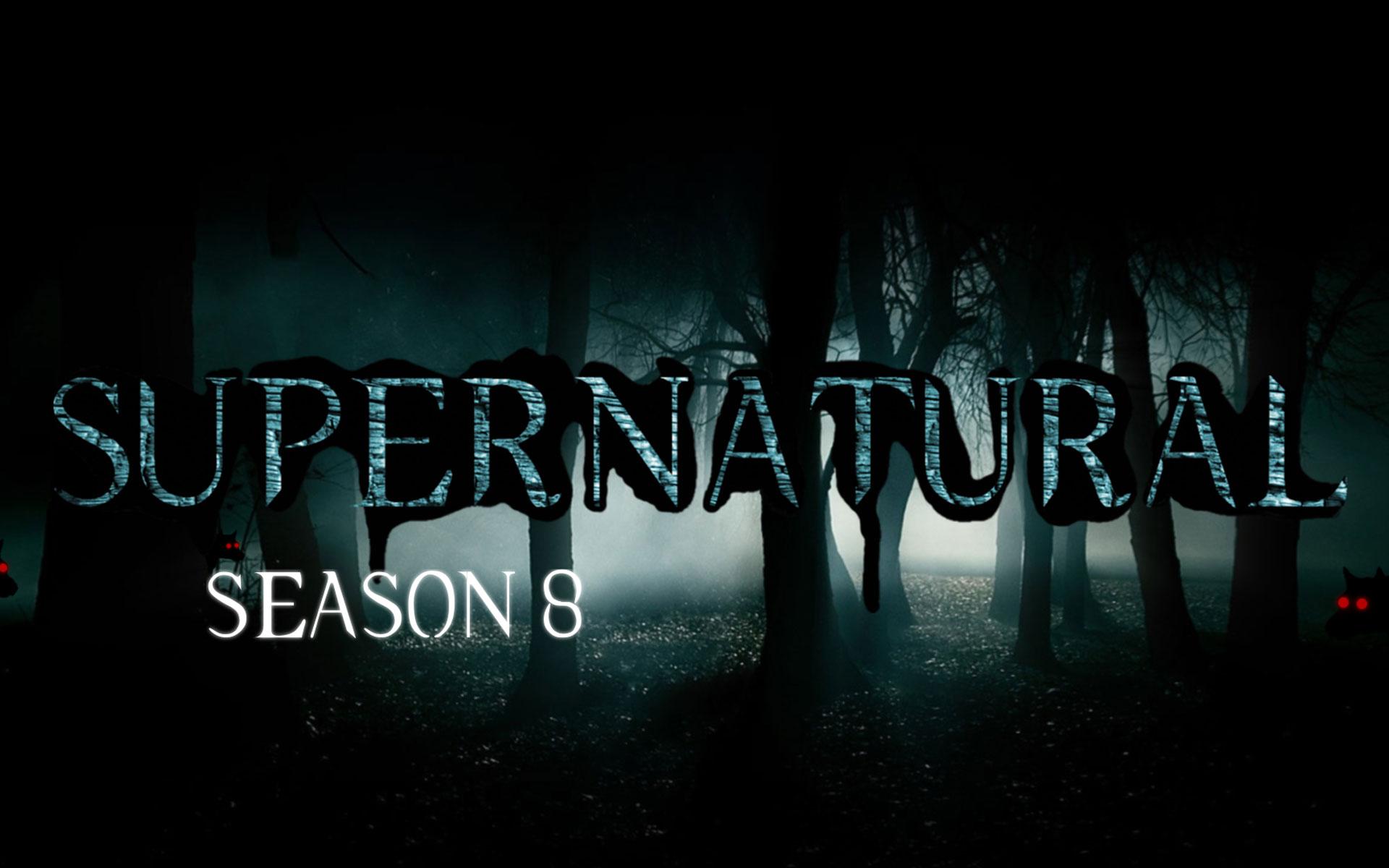supernatural_season_8_wallpaper