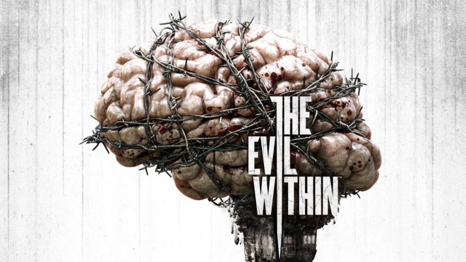 Will The Evil Within Take Us Back to Survival Horror?