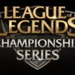 North America League Championship Series Summer Promotion Recap