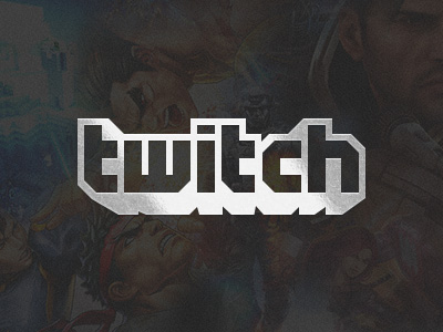 Twitch.TV App Now Available on Xbox LIVE