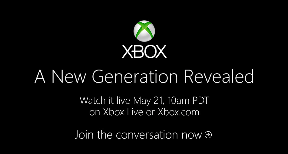 The Grand XBox Reveal: Big Battlefield 4 News, New UFC Game and FIFA 14 Updates!
