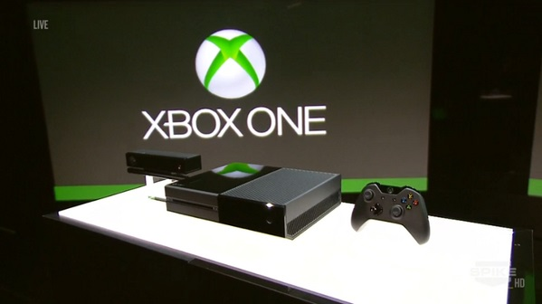 "Xbox One Will Not Require ""Always-On"" Internet Connection"