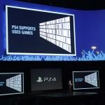 E3 Recap: Sony's Press Conference
